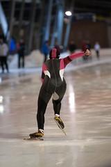 2B5P1774 (rieshug 1) Tags: 500 3000 1500 1000 deventer schaatsen speedskating allround eisschnelllauf descheg afstanden juniorena landelijkeselectiewedstrijd