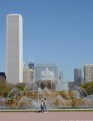 buckingham_fountain