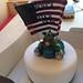 Cake for America