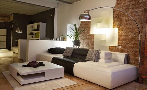 Consejos-para-la-decoracion-de-salas-modernas-1