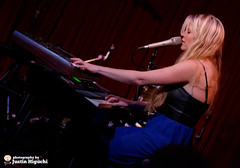 Charlotte Martin 2/22/2014 #19 (jus10h) Tags: california music photography losangeles concert lowlight nikon tour live singer songwriter 2014 hollwood charlottemartin hotelcafe d610 charmar charmartour waterbreaksstone