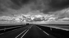 WP_20140301_15_41_23_Raw__highres (rosstek) Tags: clouds nokia raw 1020 dike flevoland lelystad almere carlzeiss oostvaardersplassen dng lumia oostvaardersdijk pureview nokia1020 lumia1020 nokialumia1020