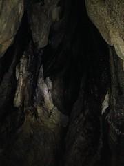IMG_5821 (adiaphane) Tags: travel nationalpark southeastasia caves sarawak malaysia borneo mulu gunungmulu