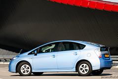 Toyota Prius Plug-in Hybrid (Jeroenolthof.nl) Tags: blue car electric photography jeroen photographer automotive ev prius toyota plug plugin hybrid bnn kassa vara toyotaprius olthof jeroenolthofnl sidecode7 62xzb4