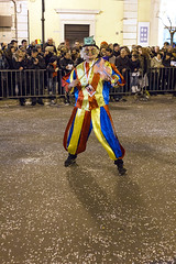 "Carnevale putignano  (17) • <a style=""font-size:0.8em;"" href=""http://www.flickr.com/photos/92529237@N02/13011457715/"" target=""_blank"">View on Flickr</a>"
