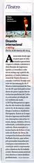 CartaCapital  Bravo 18 12 2013