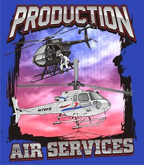"Production Air Helicopter Services - Oklahoma • <a style=""font-size:0.8em;"" href=""http://www.flickr.com/photos/39998102@N07/13903434688/"" target=""_blank"">View on Flickr</a>"