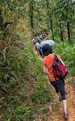 On the trail... (antwerpenR) Tags: china hk cn hongkong asia southeastasia meetup asean