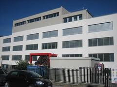Scuola Solari