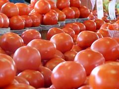 Tomatoes (muddog3) Tags: food fruits vegetables lumix dallas downtown farmersmarket market restaurants panasonic dallasfarmersmarket fz150 dmcfz150 panasonicdmcfz150