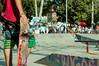 Skaters (Richard Here) Tags: de photography day guadalajara here richard skate skateboard ricardo fotografia buga fotografía durán patineta revoltion skabilong
