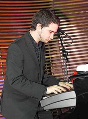 Joseph Erber