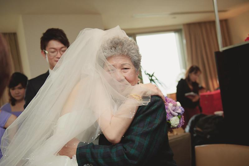 遠東飯店婚攝,遠東飯店,香格里拉台北遠東國際大飯店,婚攝小寶,台北婚攝,新祕婕米,妍色婚禮錄影,主持人旻珊,DSC_0580