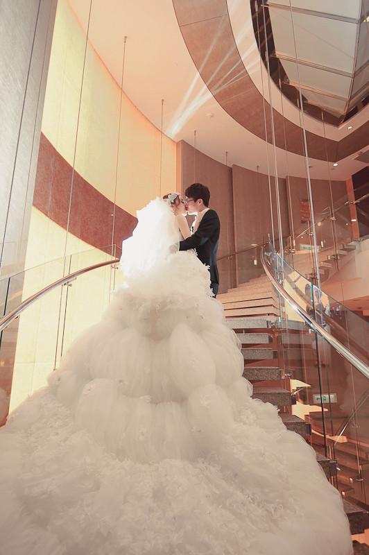 遠東飯店婚攝,遠東飯店,香格里拉台北遠東國際大飯店,婚攝小寶,台北婚攝,新祕婕米,妍色婚禮錄影,主持人旻珊,DSC_1096