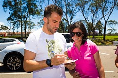"Con Del Piero • <a style=""font-size:0.8em;"" href=""https://www.flickr.com/photos/63857885@N08/14092188793/"" target=""_blank"">View on Flickr</a>"