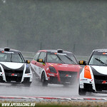 "Apex Racing, Slovakiaring WTCC <a style=""margin-left:10px; font-size:0.8em;"" href=""http://www.flickr.com/photos/90716636@N05/14144681466/"" target=""_blank"">@flickr</a>"