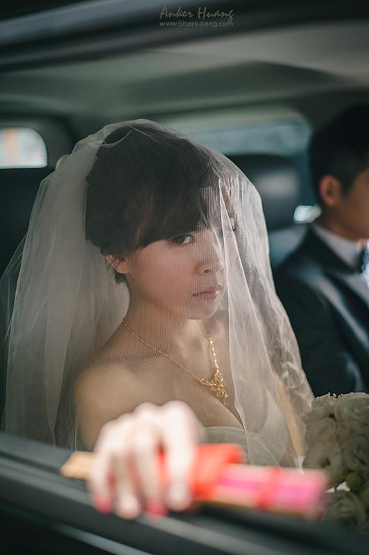 2014-03-16 婚禮紀錄0088