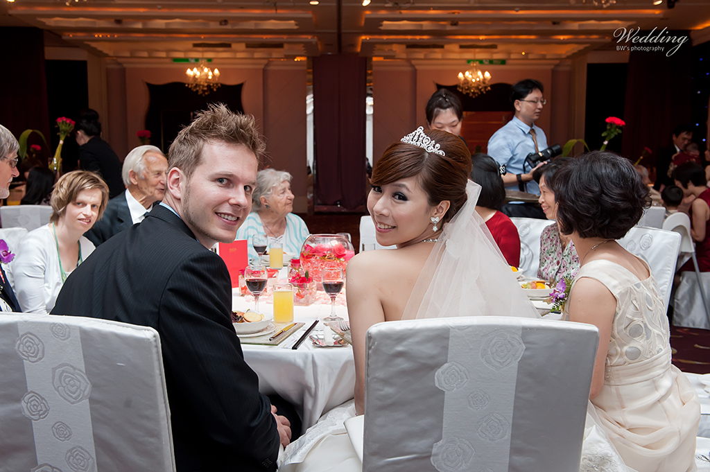 '婚禮紀錄,婚攝,台北婚攝,戶外婚禮,婚攝推薦,BrianWang,大直典華,163'