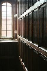 img_2518e-rgb-600 (sjsphotos) Tags: colour panelling hamptoncourtpalace linenfold historicroyalpalaces