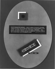 "NASA_12-8-1969 <a style=""margin-left:10px; font-size:0.8em;"" href=""http://www.flickr.com/photos/130192077@N04/15936572693/"" target=""_blank"">@flickr</a>"