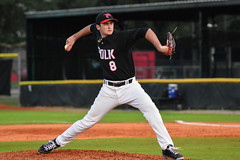 20150122_Hagerty-335 (lakelandlocal) Tags: baseball kelley eagles polkstate collegejuco