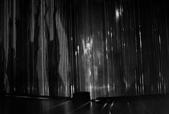 center stage (postylem) Tags: ballet theatre ilfordxp2super backstage ballett nikkormat vanemuine nikkormatel postylem