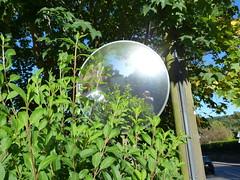 Westerham - Sevenoaks Kent (103) (Royan@Flickr) Tags: house green monument river james town kent general quebec churchill sir winston sevenoaks westerham wolfe darent 20120907