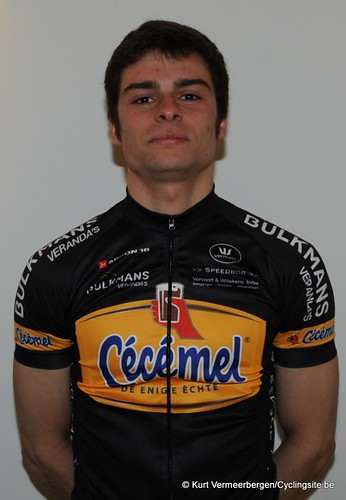 Cécémel Cycling Team (71)