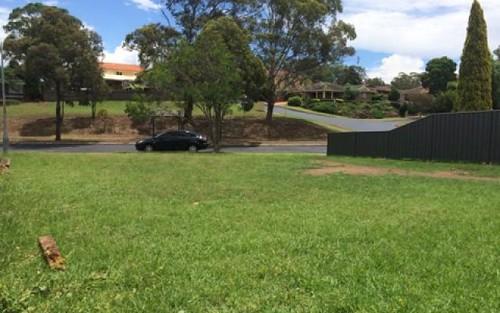 137 Whitford Road, Hinchinbrook NSW