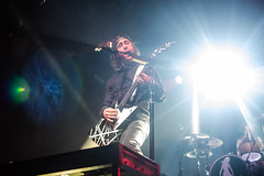 The World Tour: Pierce The Veil (4) (RumoredNightsPress) Tags: world music chicago photography illinois concert punk tour veil audience crowd livemusic band center il entertainment ballroom aragon pierce vic press punkband jaime concertphotography fuentes ptv aragonballroom poppunk worldtour punkbands punkshow 2015 musicphotography rnp livemusicphotography punkconcert theworldtour rumored piercetheveil tonyperry vicfuentes jaimepreciado mikefuentes rumorednights aragonentertainmentcenter masterppv pritenvora rumorednightspress theworldtour2015