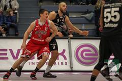"ProA 2015 ETB Wohnbau Baskets vs. Giessen 46ers 31.01.2015 063.jpg • <a style=""font-size:0.8em;"" href=""http://www.flickr.com/photos/64442770@N03/16404082886/"" target=""_blank"">View on Flickr</a>"
