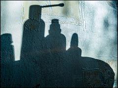 20140730-25 (sulamith.sallmann) Tags: shadow silhouette deutschland education sink sanitary learning schatten hygiene lavatory deu saarland schnheit washbasin bildung waschbecken lernen kosmetik wissen schattenriss sanitr knowlede sulamithsallmann