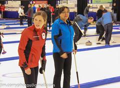 IMG_0178 (jim.corryphotos) Tags: vancouver john gold medal morris kaitlyn reddeer curling 2010 sochi ronaldmcdonaldhouse bonspiel 2014 olympians johnmorris lawes kaitlynlawes