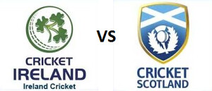 Ireland-VS-Scotland