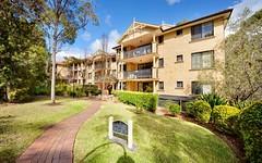 F4/6 Schofield Place, Menai NSW