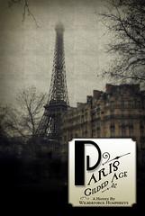 Paris (vidalia_11) Tags: fakevintage fakebookcover