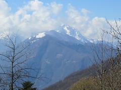 2016-032948 (bubbahop) Tags: alps switzerland hike locarno 2016 cardada europetrip33