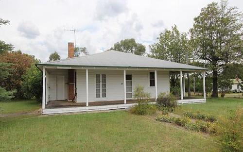 45 Duff Street, Ashford NSW