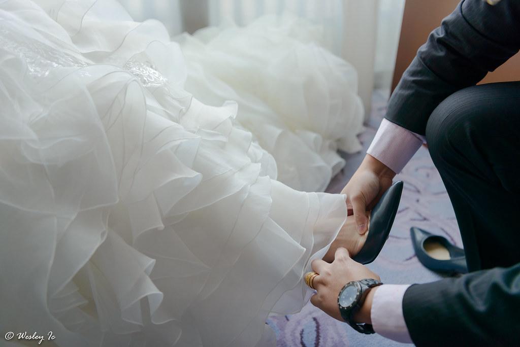 """""""""""""""婚攝,青青食尚會館婚攝,婚攝wesley,婚禮紀錄,婚禮攝影""""'LOVE03802'"""