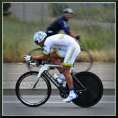 AmGen_0536 (bjarne.winkler) Tags: california home bicycle for tour slow time folsom fast going professional and win armature trial amgen itt racer individual the