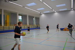 "Feuerwehr Sportgruppe Brohltal <a style=""margin-left:10px; font-size:0.8em;"" href=""http://www.flickr.com/photos/141309895@N04/26594342254/"" target=""_blank"">@flickr</a>"