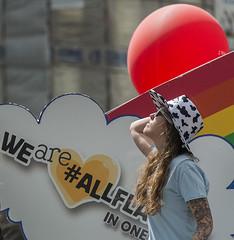 Belgian Pride 2016_25 (jefvandenhoute) Tags: brussels belgium belgique belgië bruxelles pride brussel nikond800 lesbiangaypride photoshopcs6