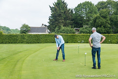 picturesbygaab20160525_MG_5593 (MKBRijnwaarden) Tags: green golf clinic duitsland golfplatz mkb netwerk bijeenkomst 2016 golfen emmerich rijnwaarden golfclinic ondernemers borghees netwerkbijeenkomst picturesbygaab gabyvanhall mkbrijnwaarden gaabvanhall