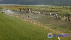 NK Kamešnica - HNK Kupres 2:0
