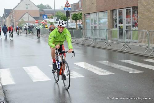 Ramsel (53)