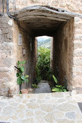 IMG_0455 (eeliisaancheez) Tags: travel viaje paisajes mallorca palma islas baleares illesbalears islasbaleares