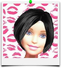 STELLA (su1866) Tags: dolls barbie clipart 16thscale