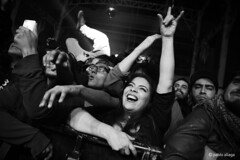 BRUJERIA_12 (Pablo Aliaga) Tags: chile santiago rock metal canon mexico drum stage guitarra heavymetal jackson fender fotos 5d gibson esp guitarrista sonido brujeria rockerio kamazu fotosdepac