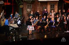 DSC_5451.jpg (colebg) Tags: concert band jazz coolidge 2015 gchs