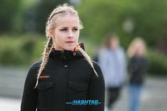 SUPERSTAR_NITRIANSKYCH_UNIVERZIT-62